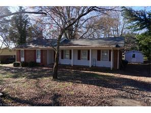 Loans near  Norwich Dr, Greensboro NC