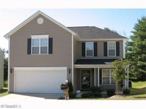 Loans near  Chapel Ridge Dr, Greensboro NC