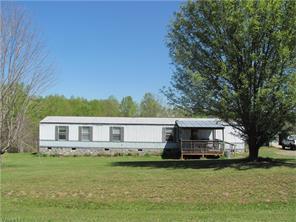 1325 Pell Rd, Westfield, NC