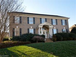 Loans near  Bluff Run Dr, Greensboro NC