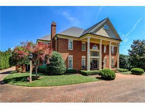 Loans near  Clubview Ct, Greensboro NC