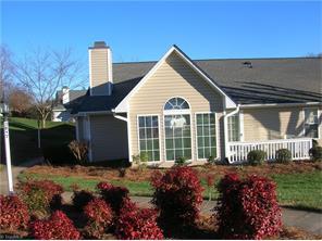 3817 Westridge Farm Ln #APT 3817, Clemmons NC 27012