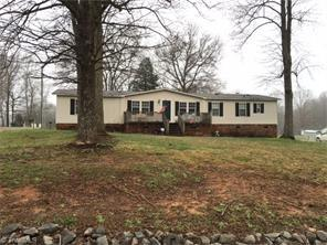2529 Chandler Mill Rd, Pelham, NC
