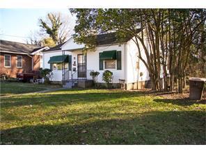 Loans near  Walker Ave, Greensboro NC