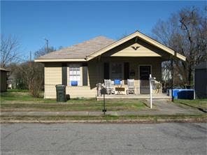 404 Cannon St, Thomasville, NC