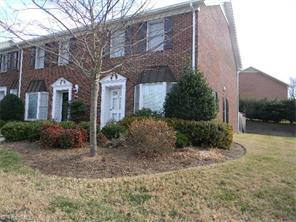 1088 Christmas Pl, Greensboro, NC
