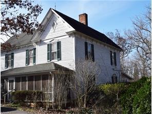 193 Crawford Rd, Mocksville NC 27028