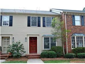 5029 Marigold Way, Greensboro, NC