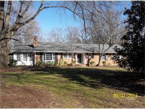 Loans near  Vickrey Chapel Rd N, Greensboro NC