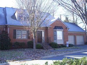 103 Quail Ridge Ct, Lexington, NC