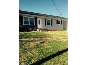 165 Oak Grove Church Rd, Mocksville NC 27028