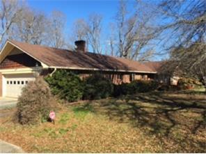 1608 Angell Rd, Mocksville NC 27028