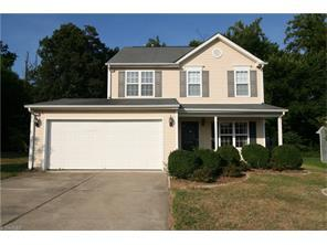 Loans near  Mallard Creek Dr, Greensboro NC