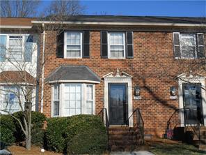 3769 Greenes Xing, Greensboro, NC