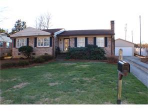 Loans near  Lane Rd, Greensboro NC