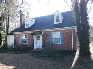 4907 W Friendly Ave, Greensboro, NC