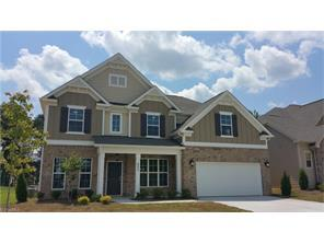 Loans near  Blue Moon Ct, Greensboro NC