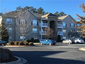7106 Friendly Ave #APT 307, Greensboro, NC
