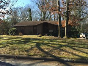 2305 Timberlake Ave, High Point, NC
