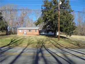 5600 Sapp Rd, Greensboro, NC