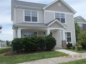 2727 Granville St, High Point NC 27263