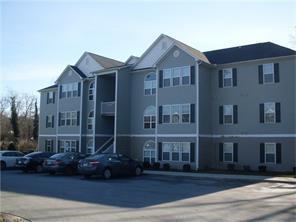Loans near  Pennoak Ln, Greensboro NC