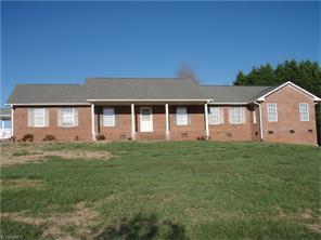 3049 Spoons Chapel Rd, Asheboro, NC