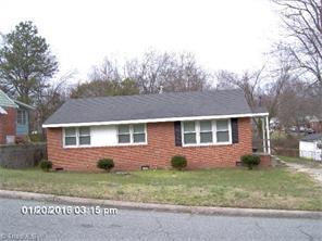 Loans near  Barksdale Dr, Greensboro NC