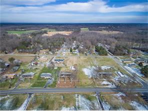 282 Gallent Road, Reidsville, NC