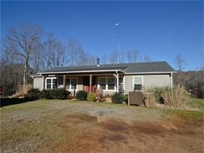 1144 Duggins Rd, Madison, NC