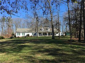 412 Calahaln Rd, Mocksville NC 27028