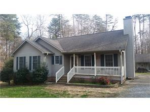 2906 Beville Forest Dr, Browns Summit, NC