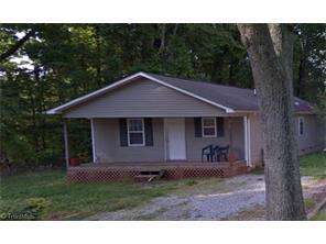 Loans near  Alma St, Greensboro NC