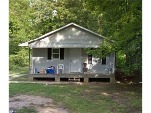 Loans near  Poinsettia Rd, Greensboro NC