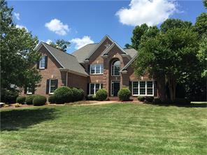 Loans near  Hedgeshire Ct, Greensboro NC