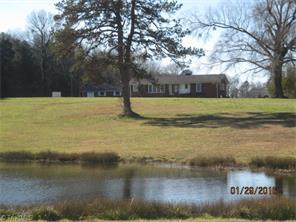 2324 Fairview Farm Rd, Asheboro, NC