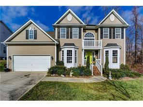 Loans near  Winding Ridge Dr, Greensboro NC