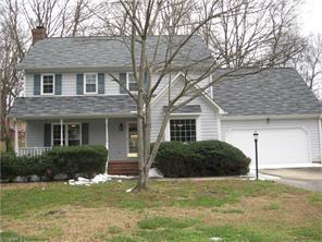 Loans near  Green Needle Dr, Greensboro NC