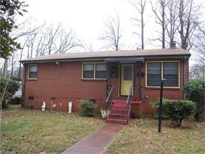 Loans near  Dunbar St, Greensboro NC