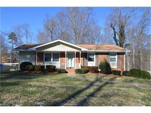 6937 Poplar Ridge Rd, Lewisville, NC