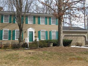 Loans near  Stoney Glen Loop, Greensboro NC