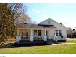 114 W Clemmonsville Rd, Winston Salem, NC