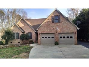 1773 Winchester Heights Dr, Asheboro, NC