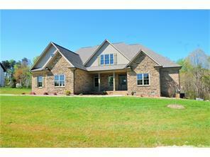Loans near  Cobblestone, Greensboro NC