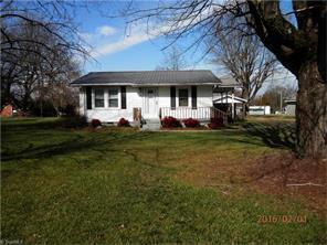 145 Cana Rd, Mocksville NC 27028
