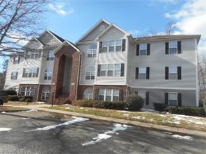 3698 Cotswold Ave #APT 2a, Greensboro, NC