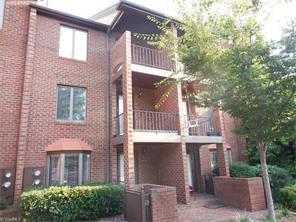 Loans near  Wafco Lane  B, Greensboro NC