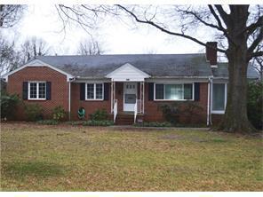Loans near  Efland Dr, Greensboro NC