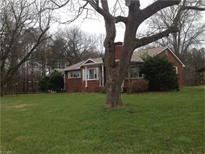 1705 Cornatzer Rd, Mocksville NC 27028