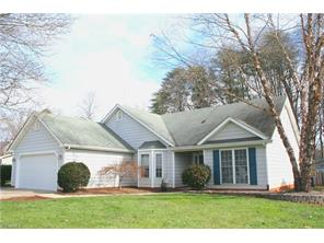 5406 Willow Ridge Dr, Summerfield, NC